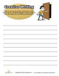 best Grade   Mornings images on Pinterest   Grade    Teaching