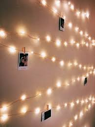 decorative string lighting. Outstanding Bedroom String Lights Trends And Light Ideas Images Decoration Tiny Decorative Lighting S