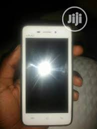 Archive: Vivo Y22 4 GB White in Kubwa ...