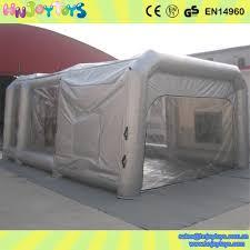 furniture spray paintInflatable Spray Paint Booth Tent Furniture Spray Booth Portable