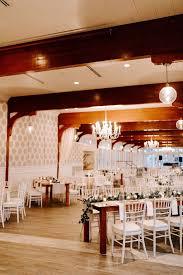 Brides Oceanfront Summer Wedding Wychmere Beach Club