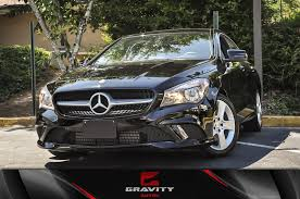 Price details, trims, and specs overview, interior features, exterior design, mpg and mileage capacity, dimensions. 2015 Mercedes Benz Cla Class Cla Class Cla 250 Stock 194231 For Sale Near Chamblee Ga Ga Mercedes Benz Dealer