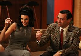 "watch first teaser for mad men season 7 plus 2 minute character what s the best show on television right now ""game of thrones"" ""true detective"" or is it ""mad men"" we ll leave you to argue in the comments section"