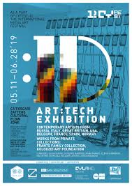 Arti Art Design A3_poster_cyland_v_19_nev Digicult Digital Art Design