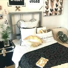 navy blue and black bedroom ideas – alperturan.info