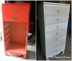 Painting Over Laminate With Annie Sloan Chalk Paint Suzanne Bagheri - Formica bedroom furniture