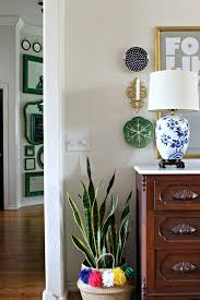 Small Picture 240 best Furniture Trends 2016 2017 images on Pinterest Family