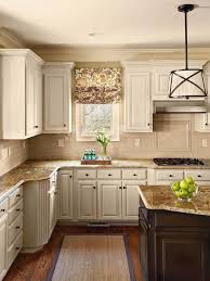 kitchen cabinet refacing ideas the most replacing kitchen cabinet doors ideas from