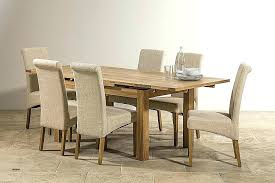oak glass dining table high top dining table beautiful shabby chic and chairs new back oak