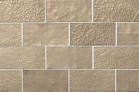 Modern Bathroom Tile Texture Tags Textu On Amazing Reference Of