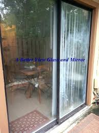 sliding glass door glass replacement sliding glass door replacement companies sliding glass door glass replacement replacing