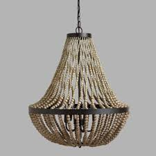 chandelier marvelous giant chandelier extra large foyer chandeliers iron and wood chandelier amusing giant