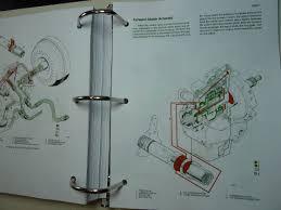 case 580 super wiring alternator photo album wire diagram images 94 580 case starter wiring diagram starter car wiring diagram pictures 94 580 case starter wiring diagram starter car wiring diagram pictures