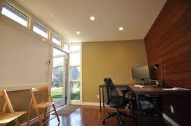 Efficient Office Design Awesome Prefab Backyard Office Sheds Studio Shed