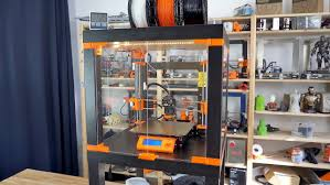diy 3d printer enclosure 5 easy solutions