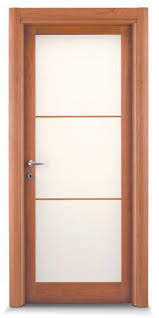 disadvanes of wooden door frames