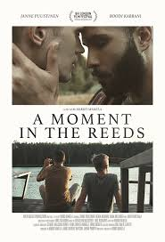 A Moment In The Reeds 2017 Imdb