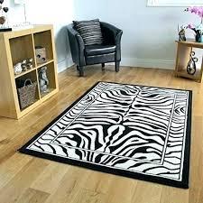 animal print rugs cheetah print rug zebra area rug animal print rugs safari black white stripe