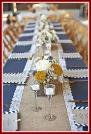 wedding tablecloths wedding awesome burlap table cloths faux round tablecloth pics for wedding