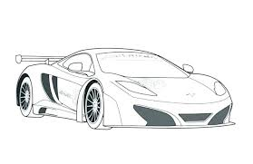 Coloring Pages Ferrari New Free Printable Coloring Me Car Coloring