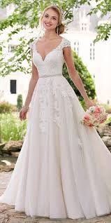 best 25 pretty wedding dresses ideas
