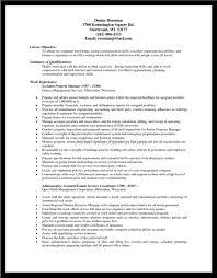 property management resumes samples format cover letter for job cover letter sample assistant property management resume sample property management resumes resume sample manager assistant