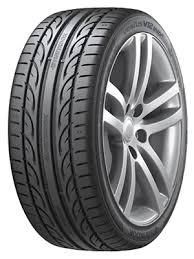 Купить летние <b>шины Hankook Ventus V12</b> evo2 K120 по низкой ...