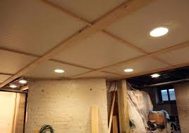 cheap basement ceiling ideas fabric sound insulation tiles for basement ceiling ideas fabric a81 basement