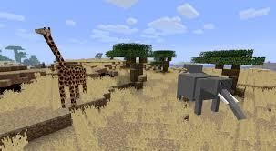 Best Minecraft Mods - The Essential ...