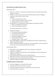 health issues essay legal ethical and professional issues in legal ethical and professional issues in nursing essay writing legal ethical and professional issues in nursing