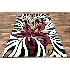 encouraging black and beige rug for beige and white area rugs black red fl area rugs and rug white abstract carpet beige white beige area rugs 81 black