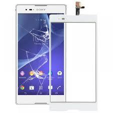 Sony Xperia T2 Ultra / XM50h(White ...