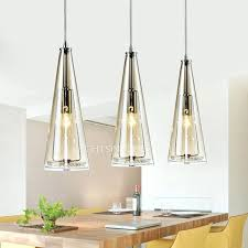 3 pendant light decorative pendant lights with 3 light cognac color crystal oxford 3 light pendant bar