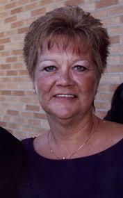 Obituary of Rebecca Louise Hensel | Thompson Smith Nesbitt Funeral...