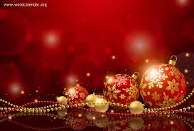 Christmas Card Picture Christmas Card Red Picture Wallpaper Image Details Width 1440px
