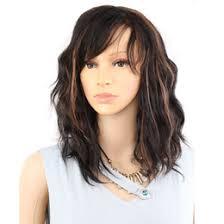 Coiffures Pour Femmes Cheveux Mi Longs Distributeurs En Gros