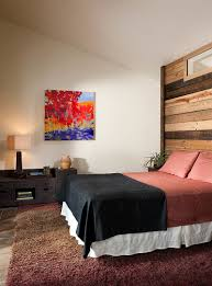 Top Master Bedroom Design Trends For This Autumn Master Bedroom