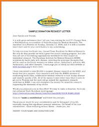 Contribution Letter Contribution Letter Sample For Loan Modification Best Of