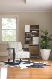 oz living furniture. OZ Arthouse - Oz Design\u0027s Winter Furniture Range Living