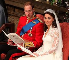 nu british royal wedding news marriage of prince prince william and catherine middleton