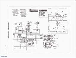 kicker wiring diagram svc wiring library kicker bass station wiring diagram inspirational thermostat wiring diagram 7 wire get image about wiring