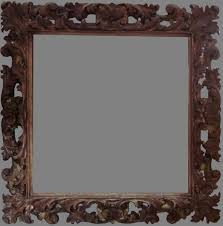 Frame for Dame Laura Knight 'Portrait of Joan Rhodes' | Works of Art | RA  Collection | Royal Academy of Arts