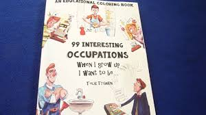 an educational coloring book by the thinking tree an educational coloring book by the thinking tree
