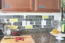 log cabin kitchen cabinets new kitchen cabinets and countertops estimate elegant log cabin kitchen