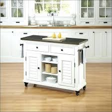 square cabinet knobs kitchen. Simple Kitchen Exotic Square Cabinet Knobs Related Post Oil Rubbed  Bronze   And Square Cabinet Knobs Kitchen