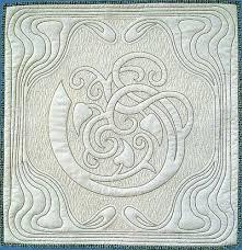 Iris - Art Nouveau Quilts For The 21st Century Author: Bea Oglesby ... & Iris - Art Nouveau Quilts For The 21st Century Author: Bea Oglesby   Art  Nouveau Inspiration   Pinterest Adamdwight.com