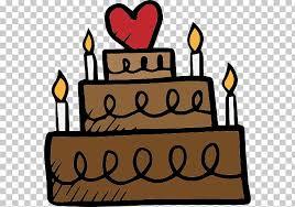 Birthday Cake Torte Cupcake Icon Birthday Cake Png Clipart Free
