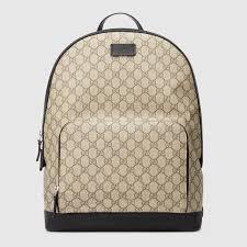 gucci backpack. gucci backpack k