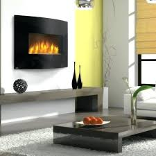 napolean electric fireplaces napoleon efc32h napoleon efc32h electric fireplace napoleon electric fireplace log set