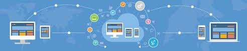 Cloud Solutions Gemini Solutions